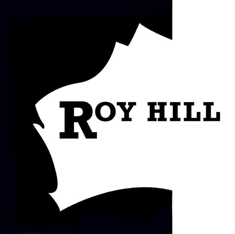 Roy Hill Careers