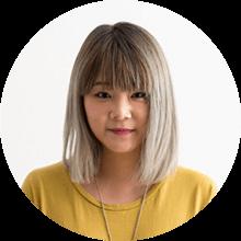 Freda Cheung