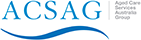 acsag Logo