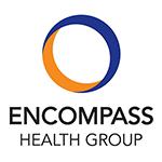 Encompass Health Group