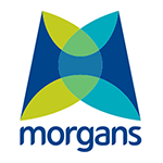 Morgans Financial Limited