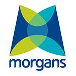 Morgans Financial Limited