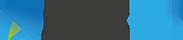 pacificroar Logo
