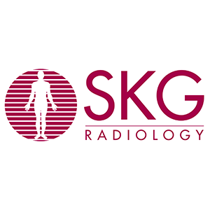 join the skg radiology talent community