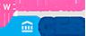 women-in-tech Logo